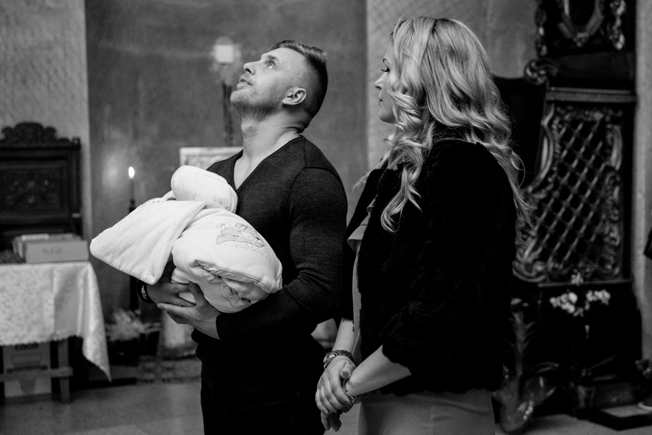 marius agrigoroaie fotograf botez botosani suceava (1)