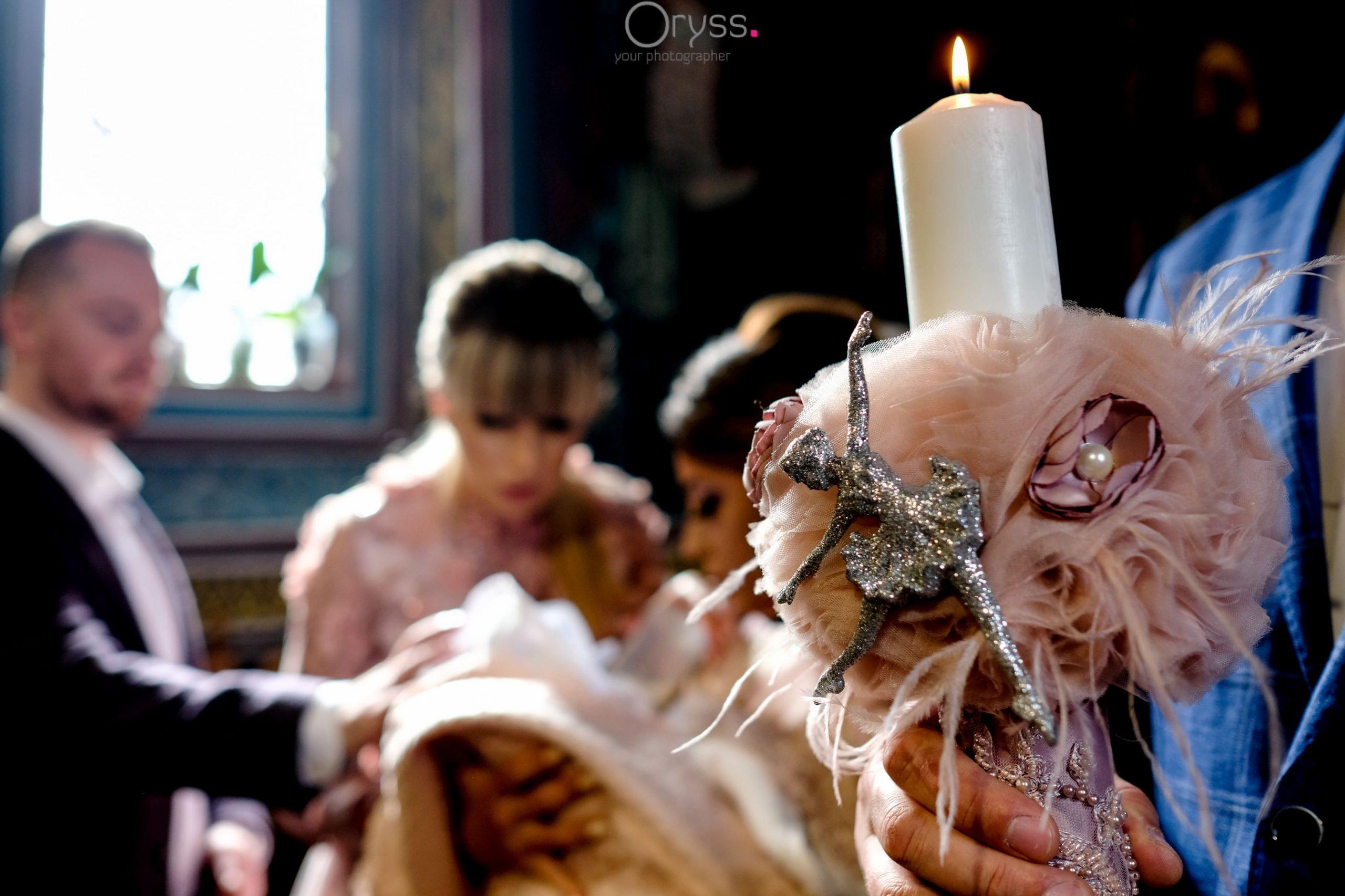 marius agrigoroaie fotograf botez botosani suceava (10)-min