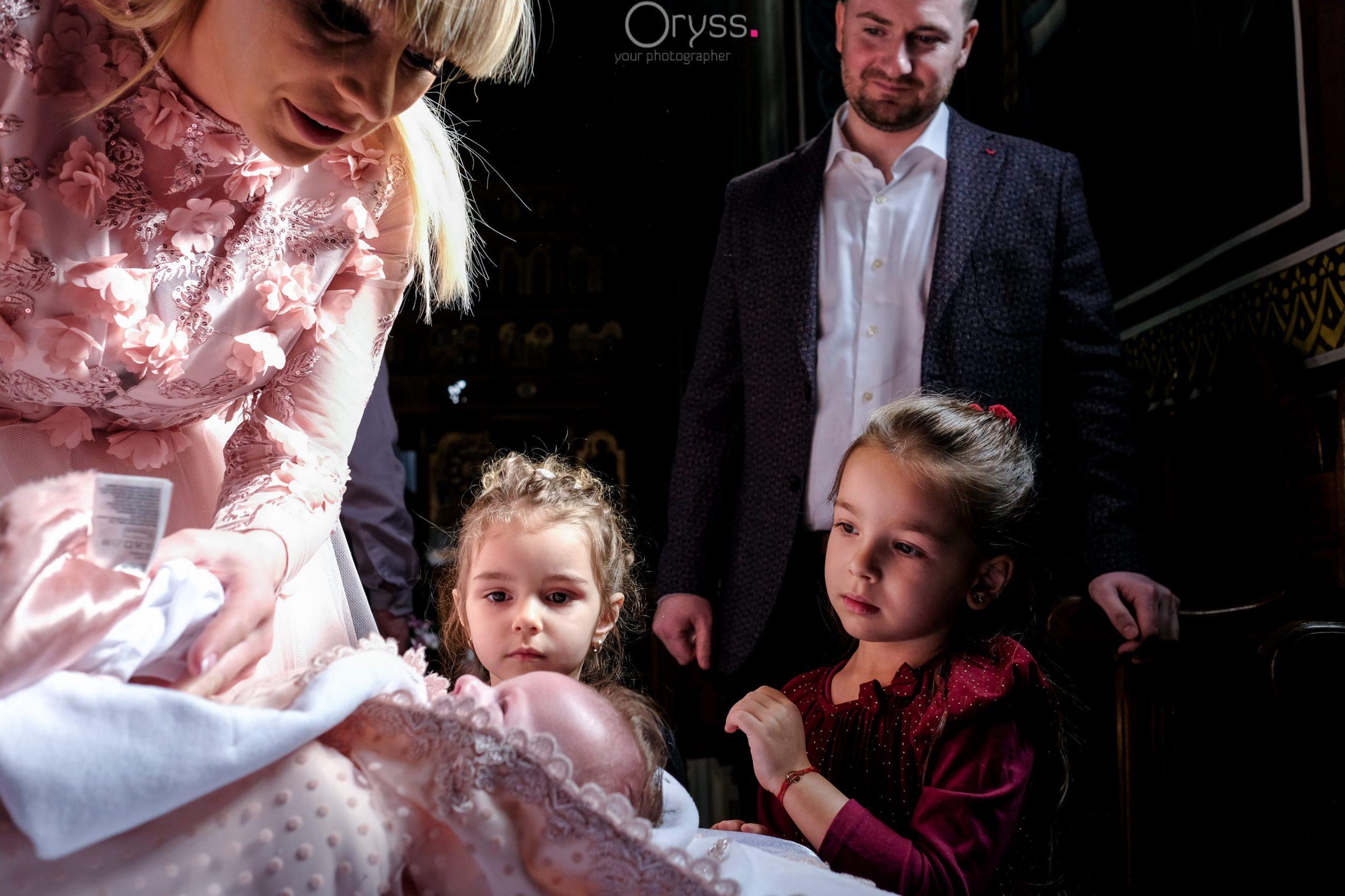 marius agrigoroaie fotograf botez botosani suceava (7)-min