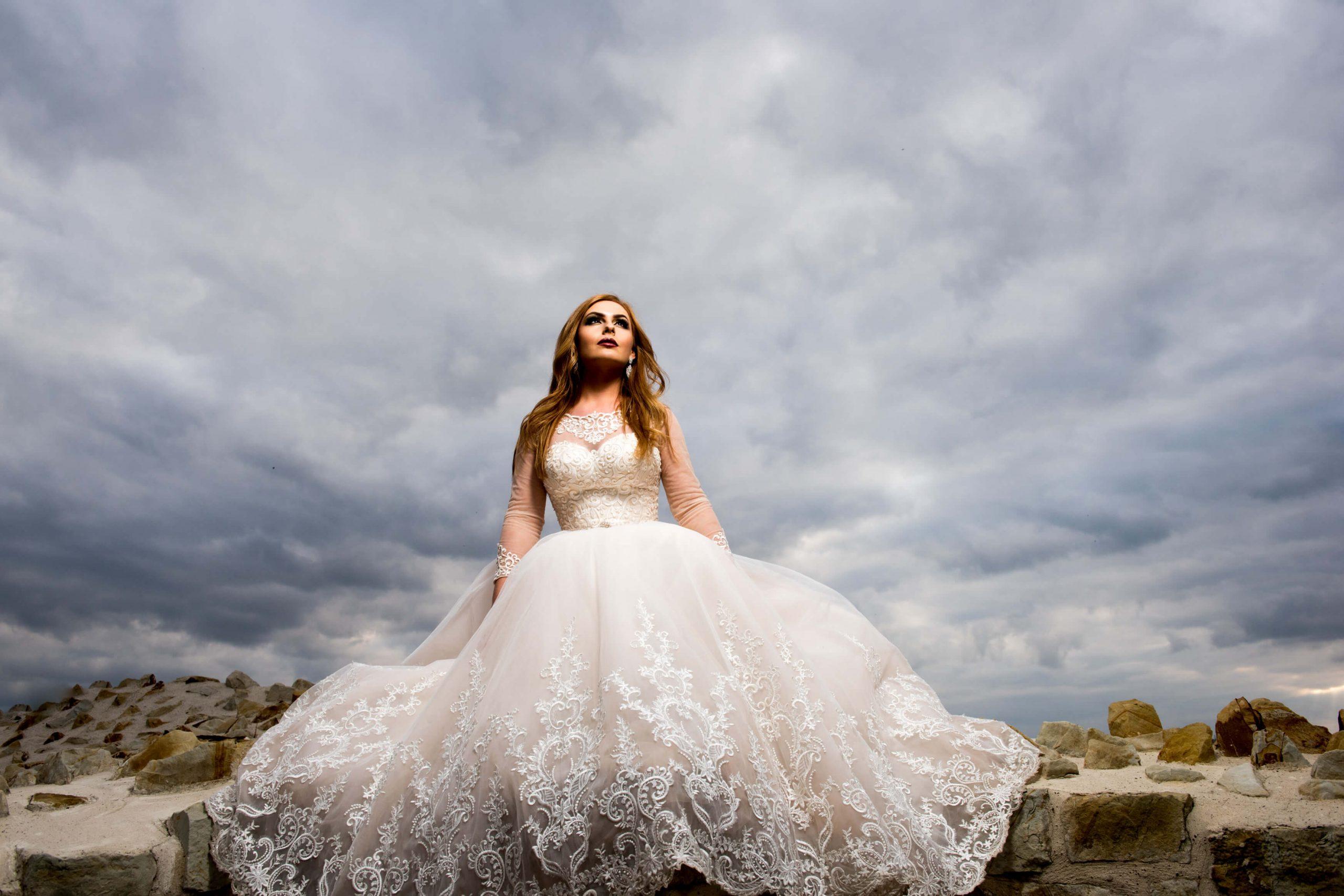 marius agrigoroaie fotograf de nunta botosani suceava 10