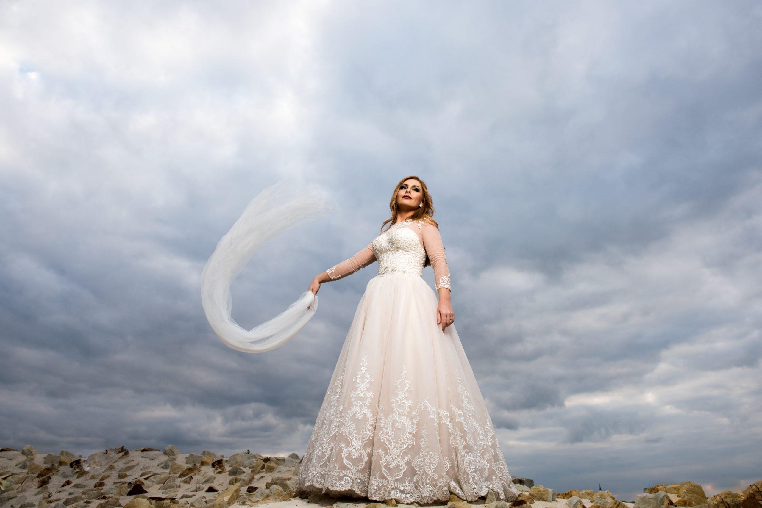 marius agrigoroaie fotograf de nunta botosani suceava 11