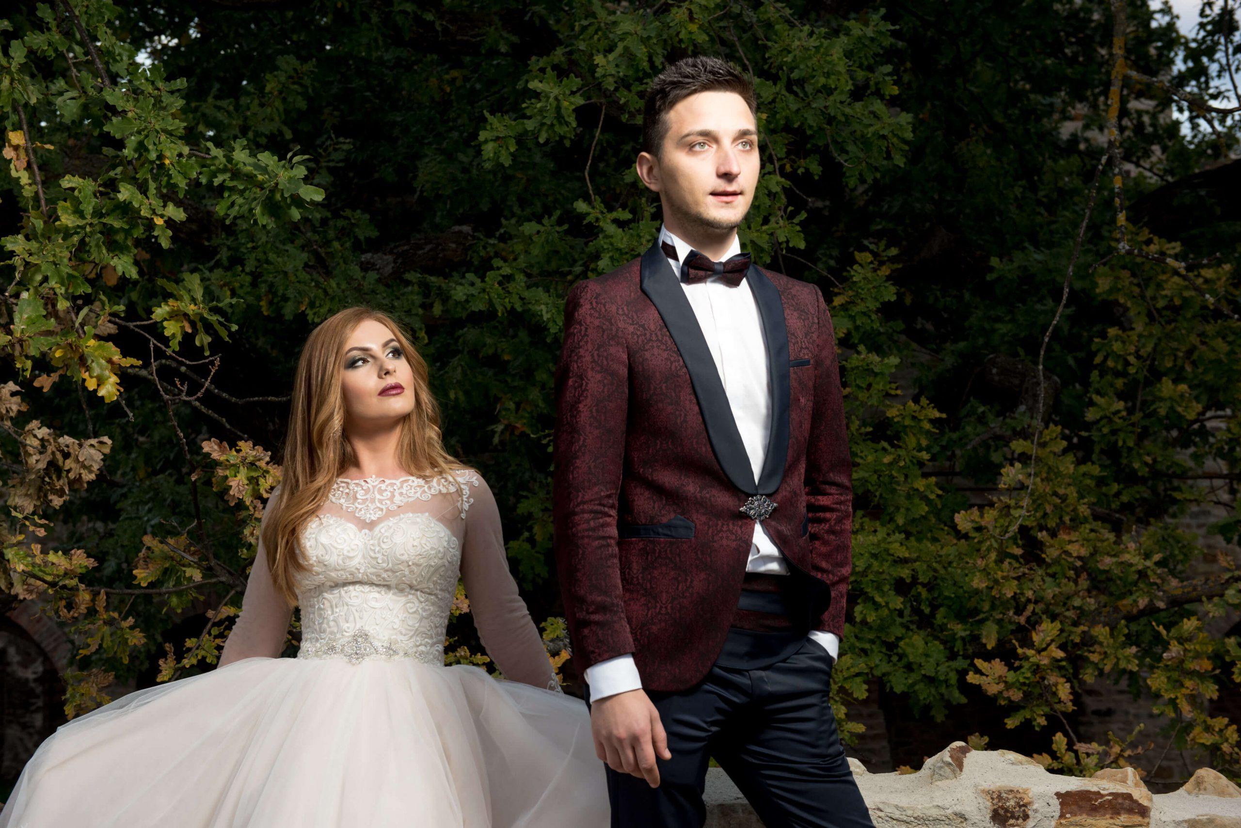 marius agrigoroaie fotograf de nunta botosani suceava 13