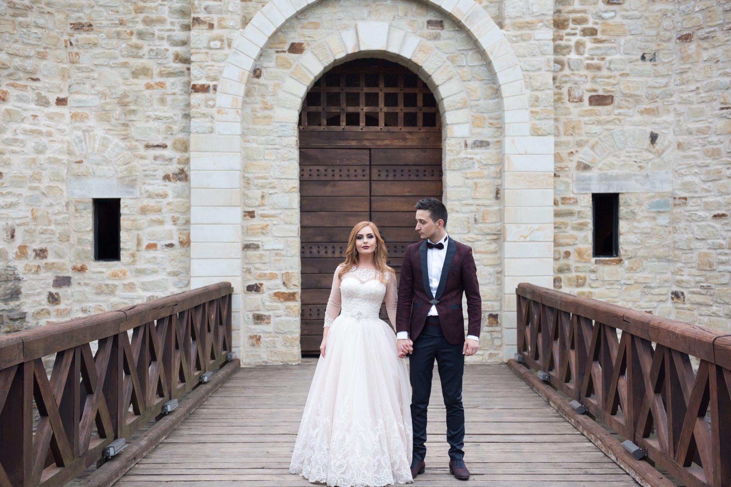 marius agrigoroaie fotograf de nunta botosani suceava 15
