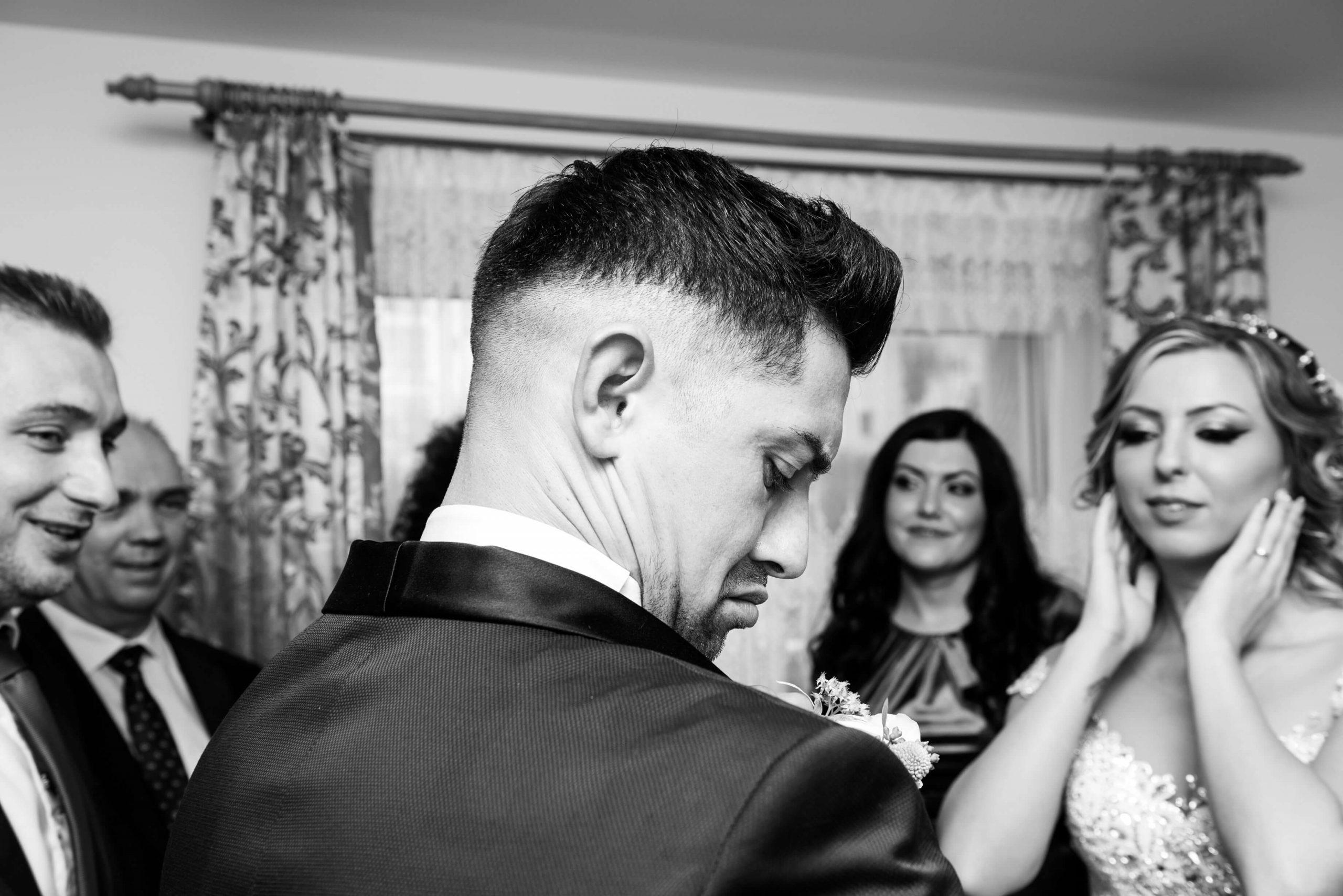 marius agrigoroaie fotograf de nunta botosani suceava 17