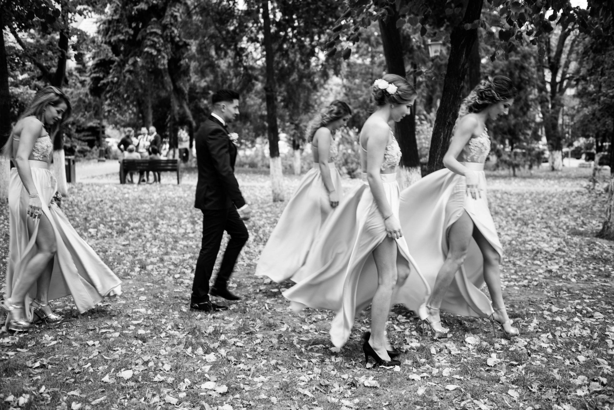 marius agrigoroaie fotograf de nunta botosani suceava 19