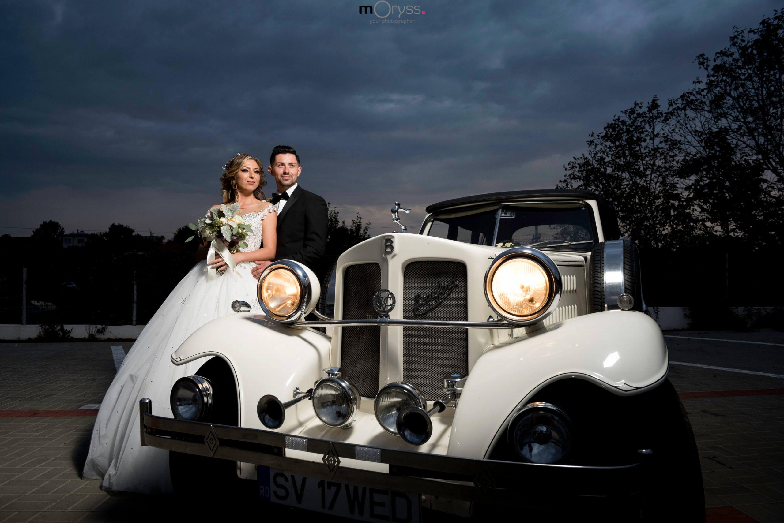 marius agrigoroaie fotograf de nunta botosani suceava 21