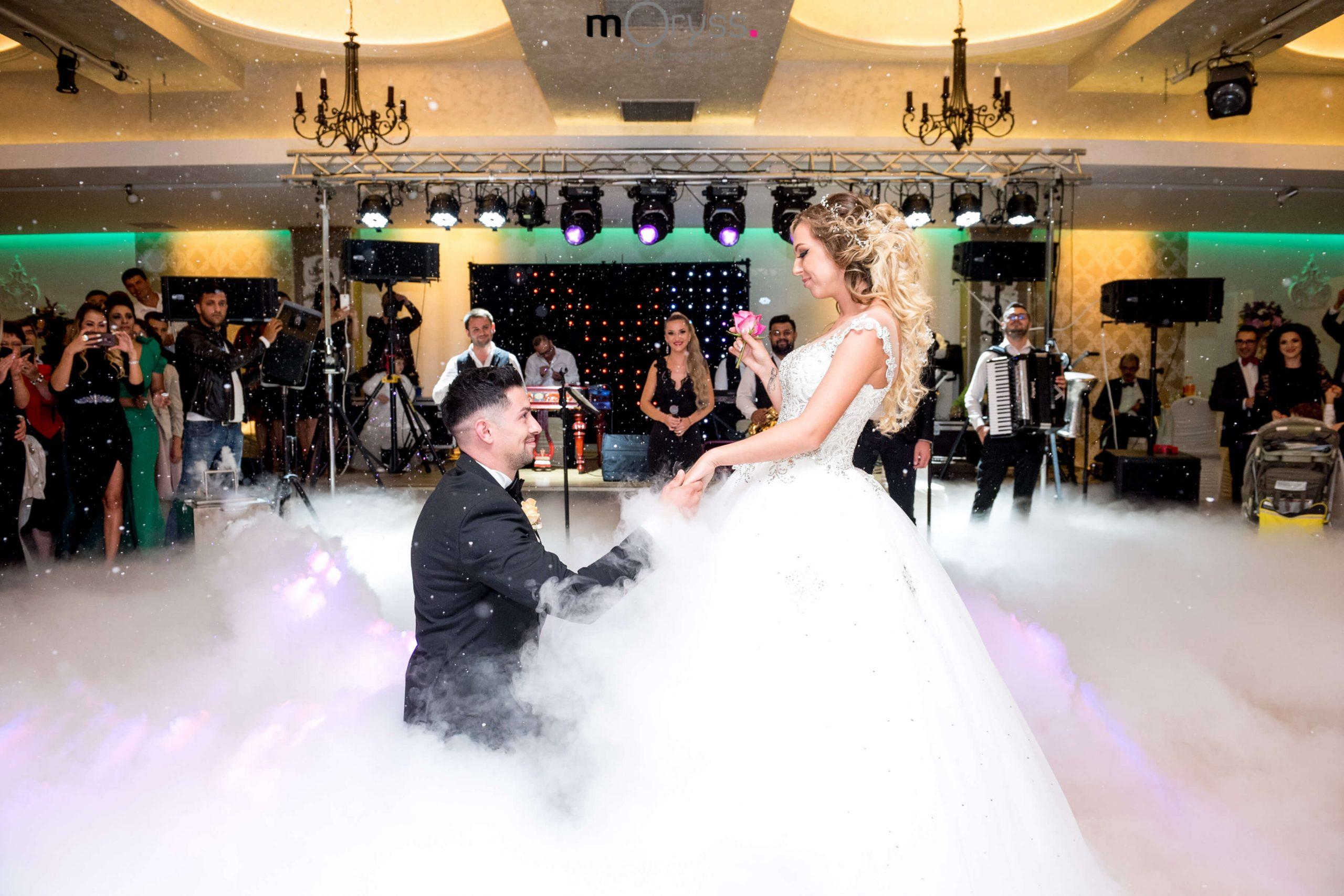 marius agrigoroaie fotograf de nunta botosani suceava 22