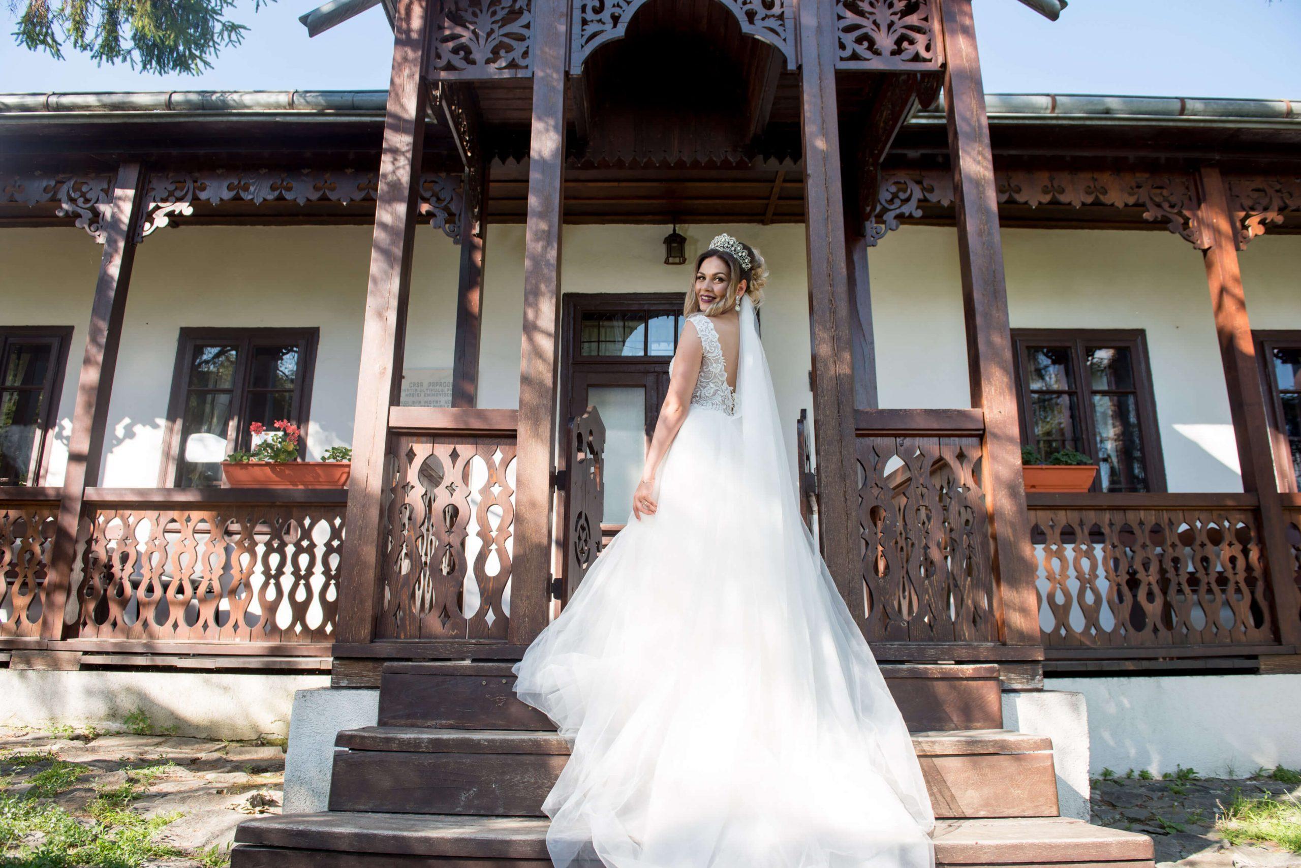 marius agrigoroaie fotograf de nunta botosani suceava 23