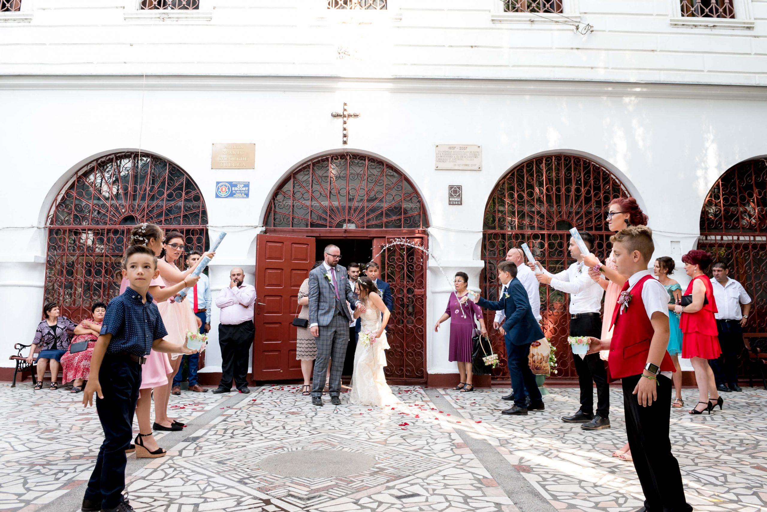 marius agrigoroaie fotograf de nunta botosani suceava 24