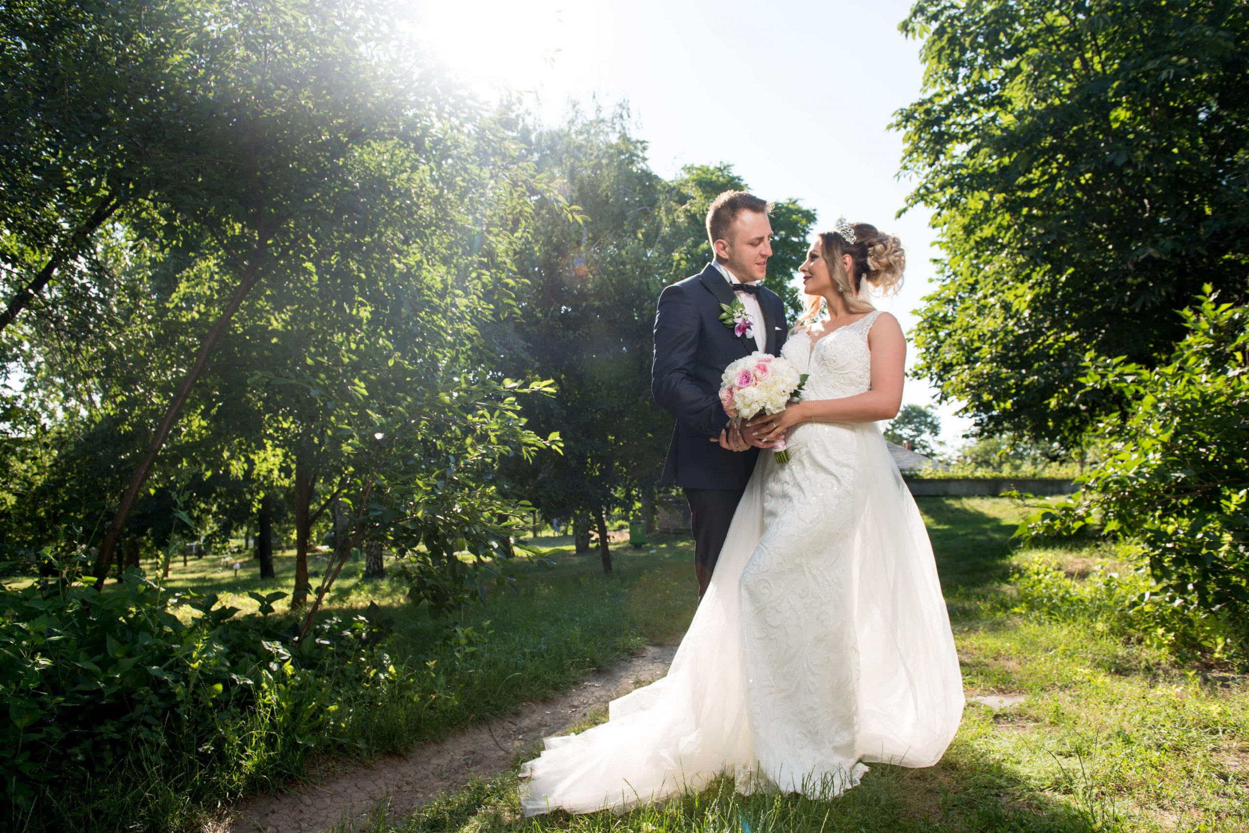 marius agrigoroaie fotograf de nunta botosani suceava 25