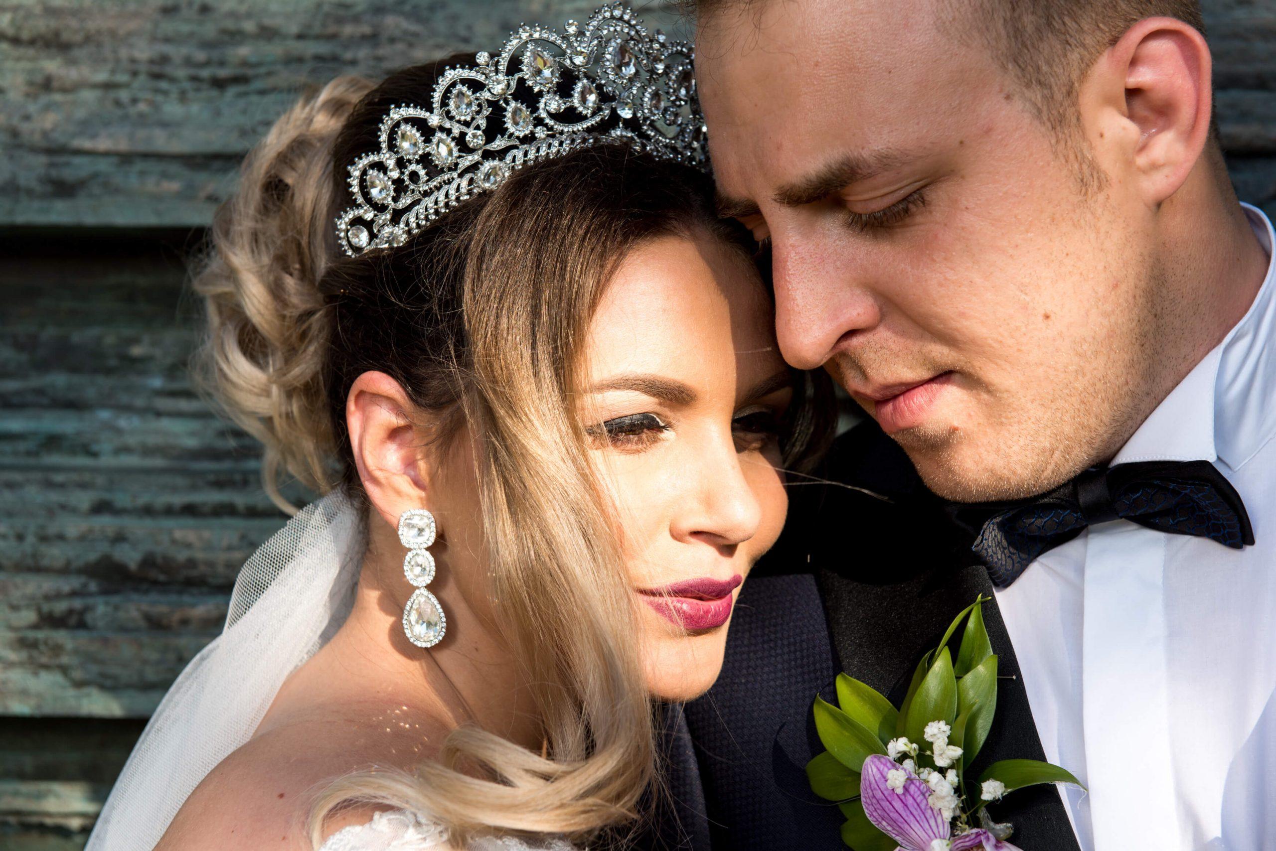 marius agrigoroaie fotograf de nunta botosani suceava 26