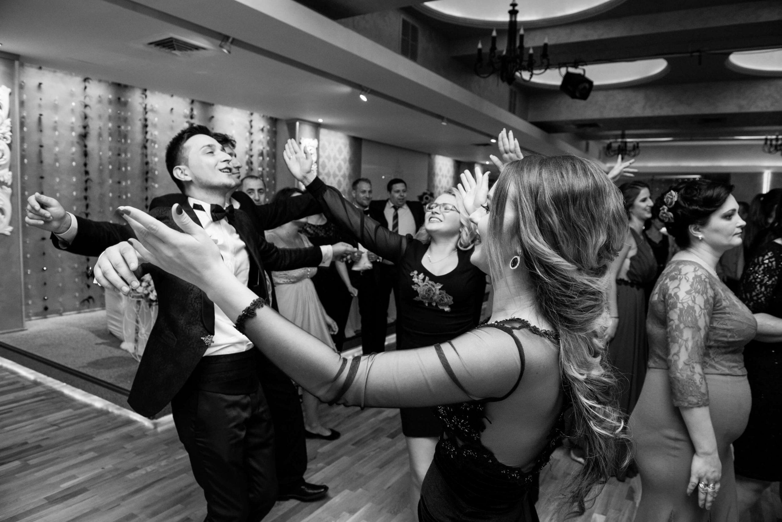 marius agrigoroaie fotograf de nunta botosani suceava 3