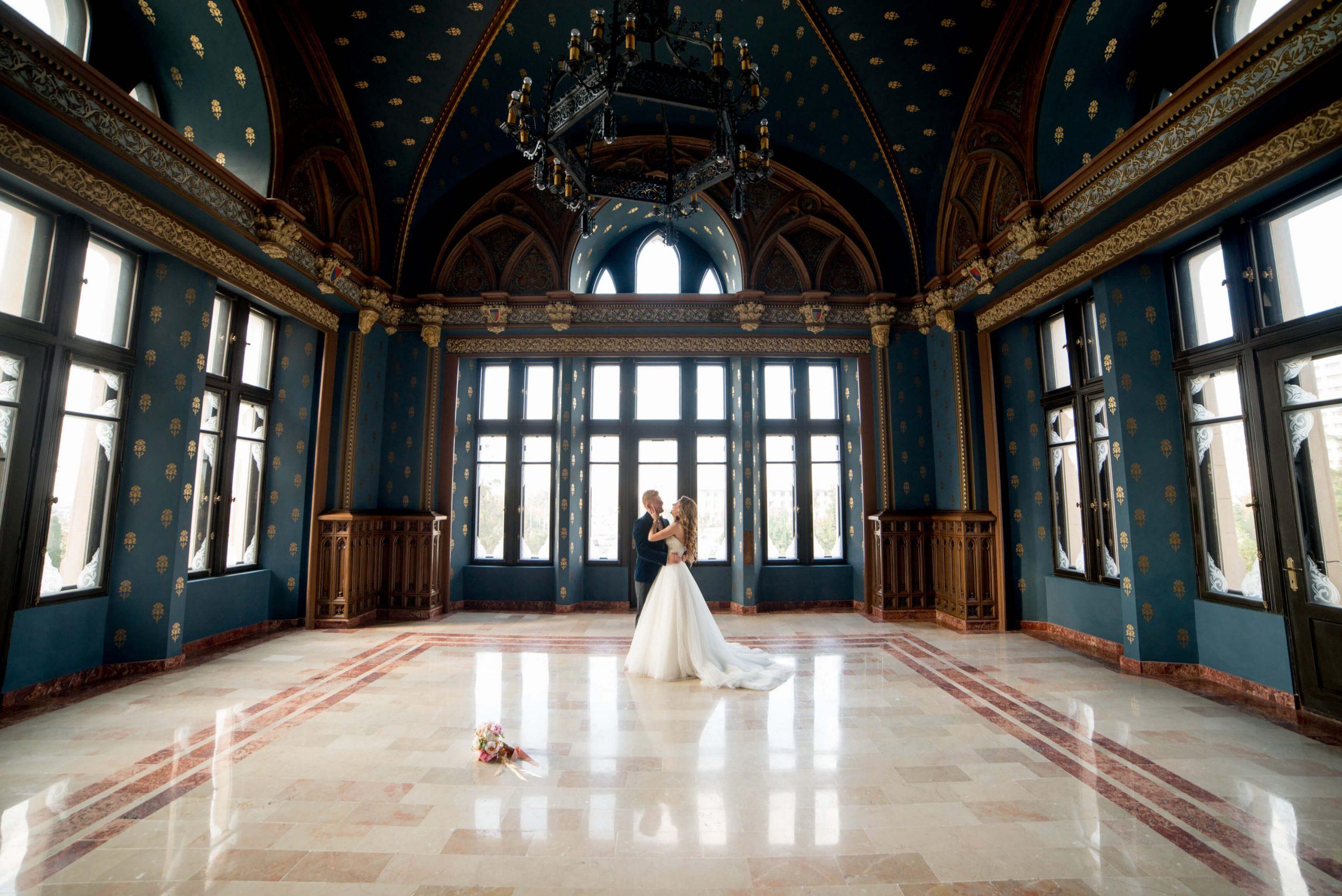 marius agrigoroaie fotograf de nunta botosani suceava 27
