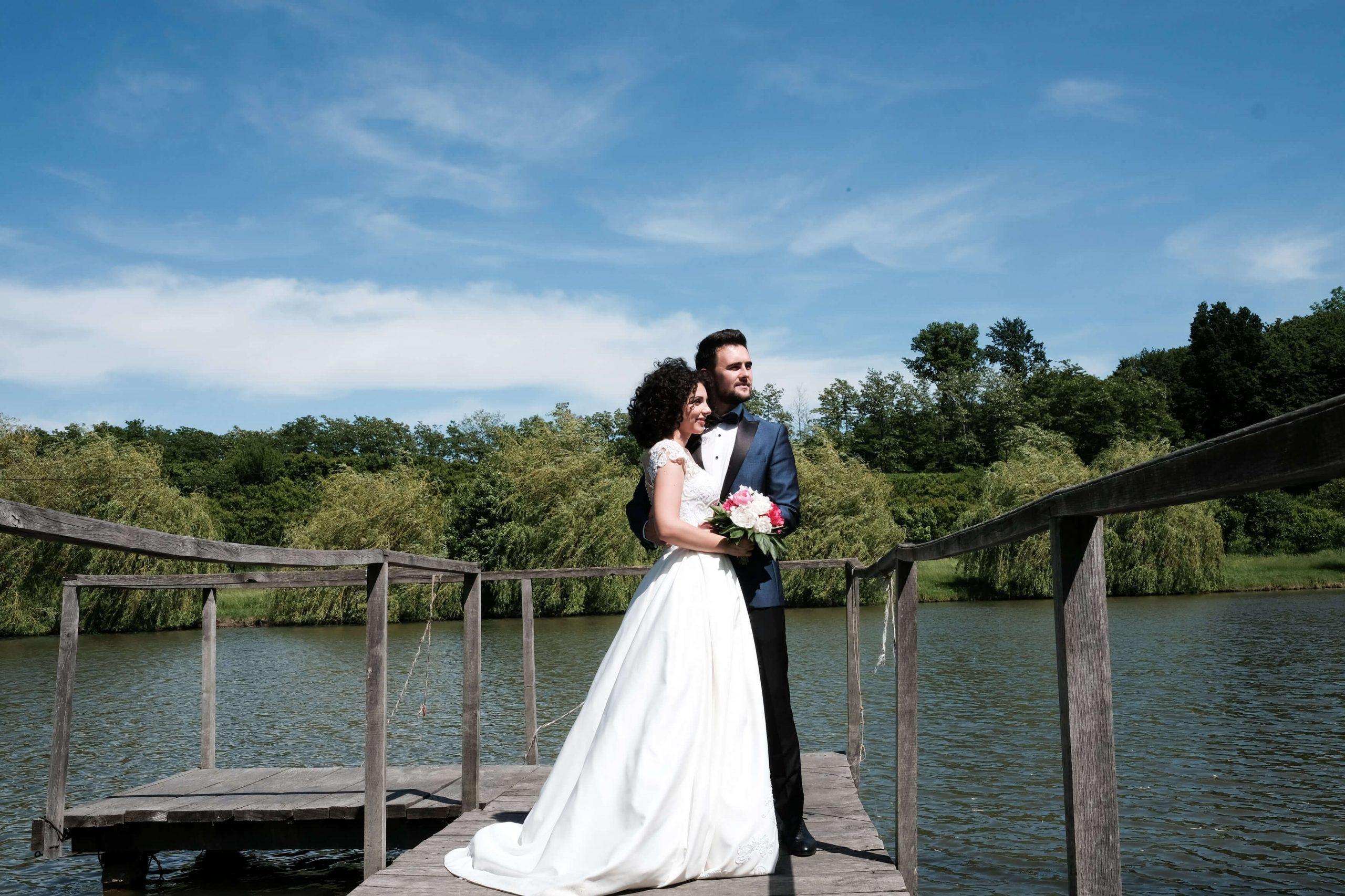 marius agrigoroaie fotograf de nunta botosani suceava 28