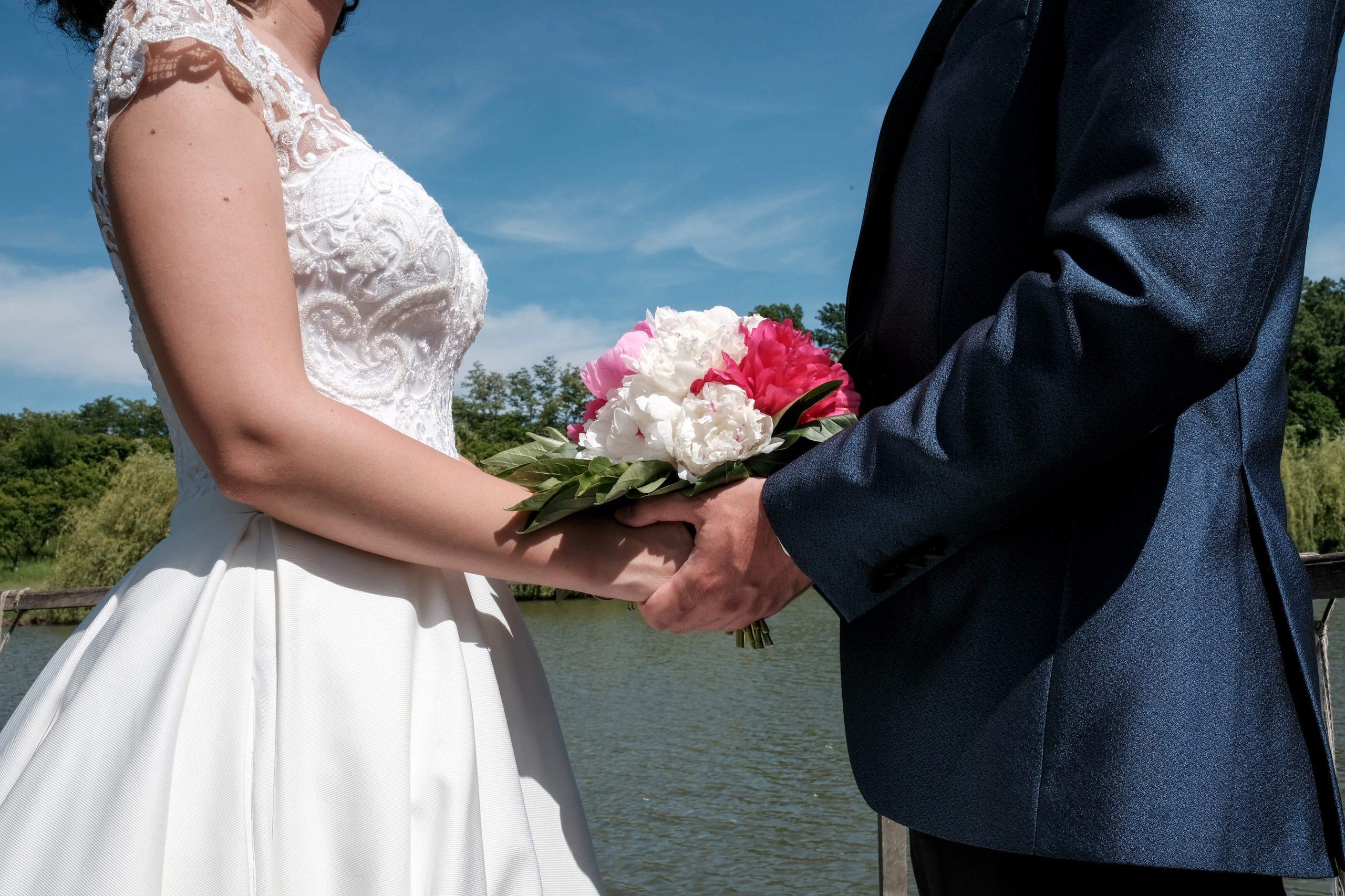 marius agrigoroaie fotograf de nunta botosani suceava 29