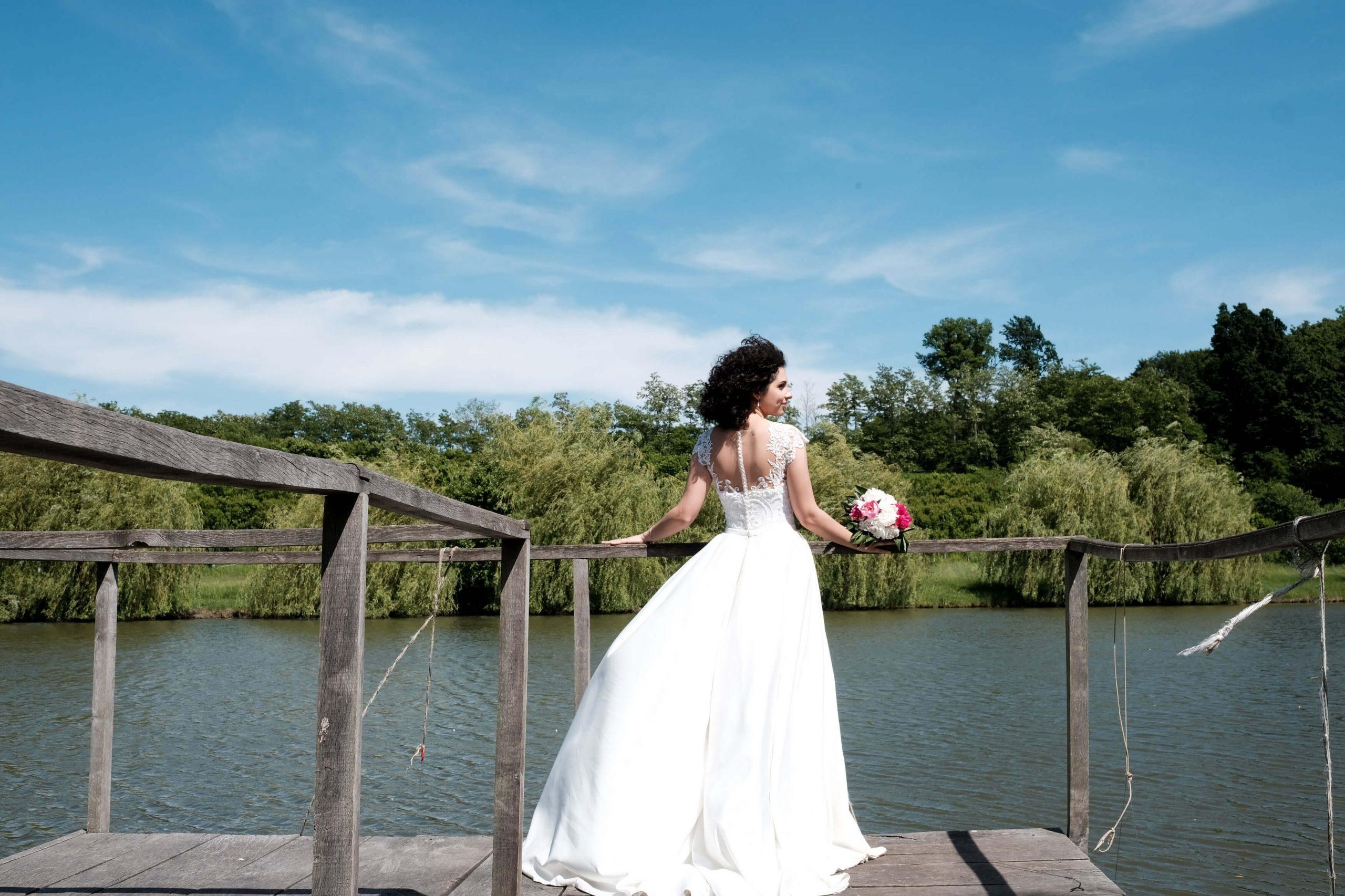 marius agrigoroaie fotograf de nunta botosani suceava 30