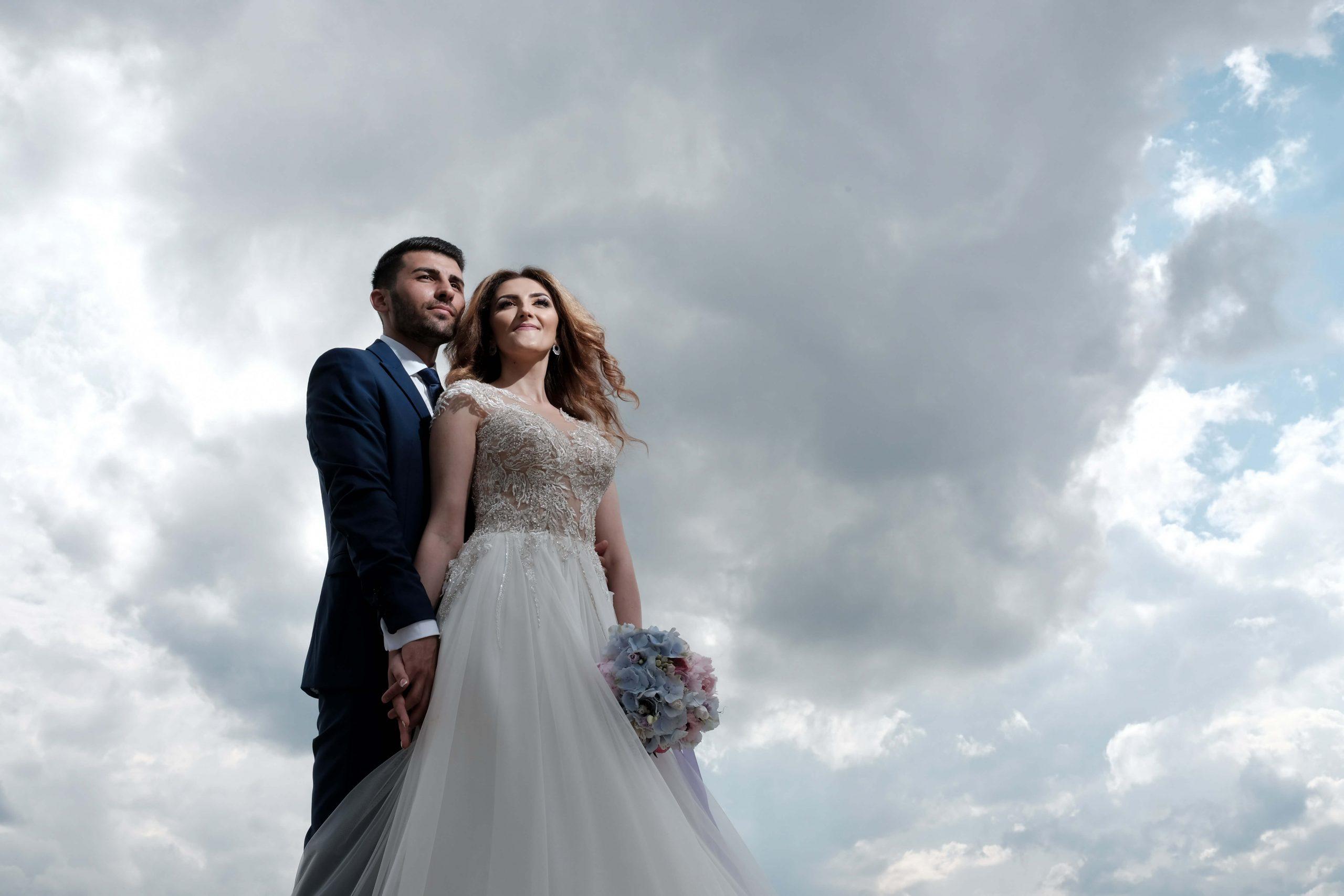 marius agrigoroaie fotograf de nunta botosani suceava 31