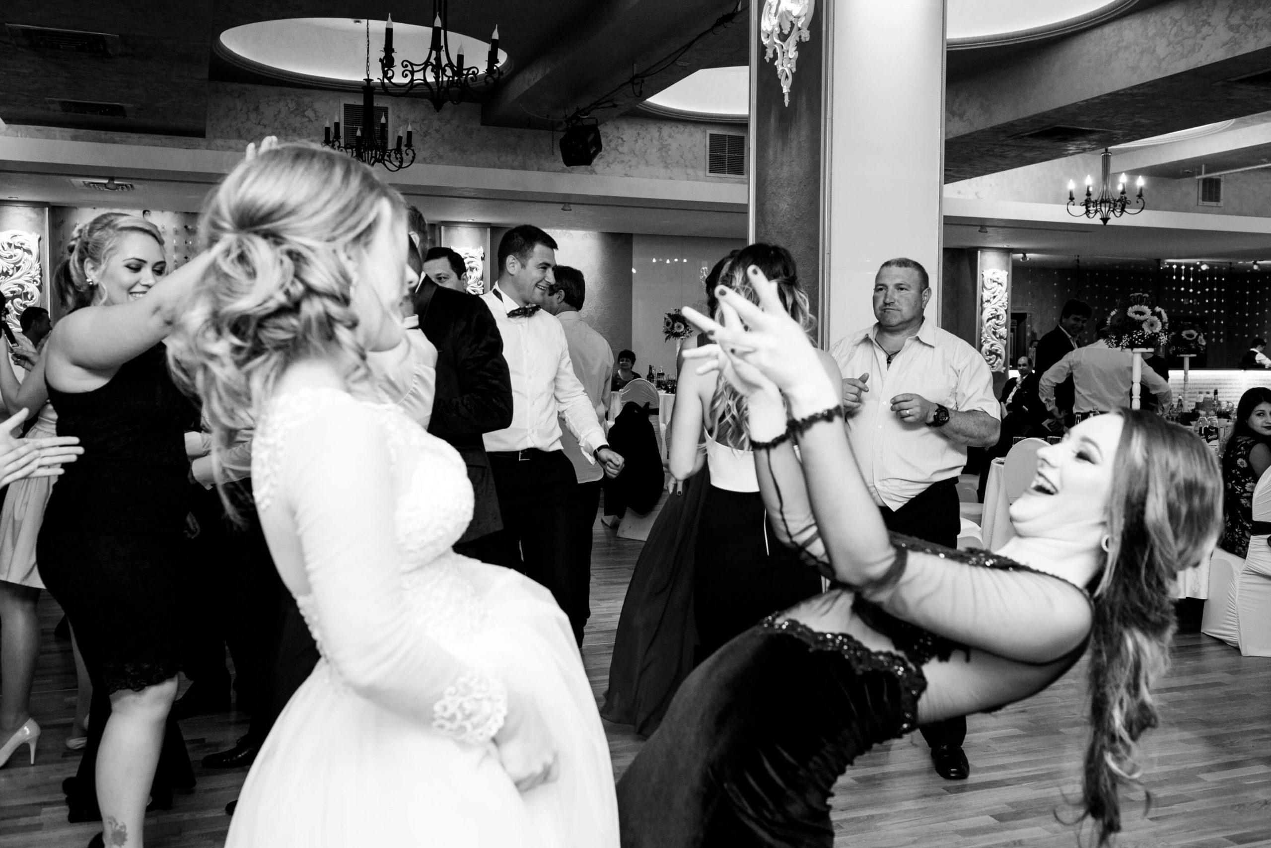 marius agrigoroaie fotograf de nunta botosani suceava 4