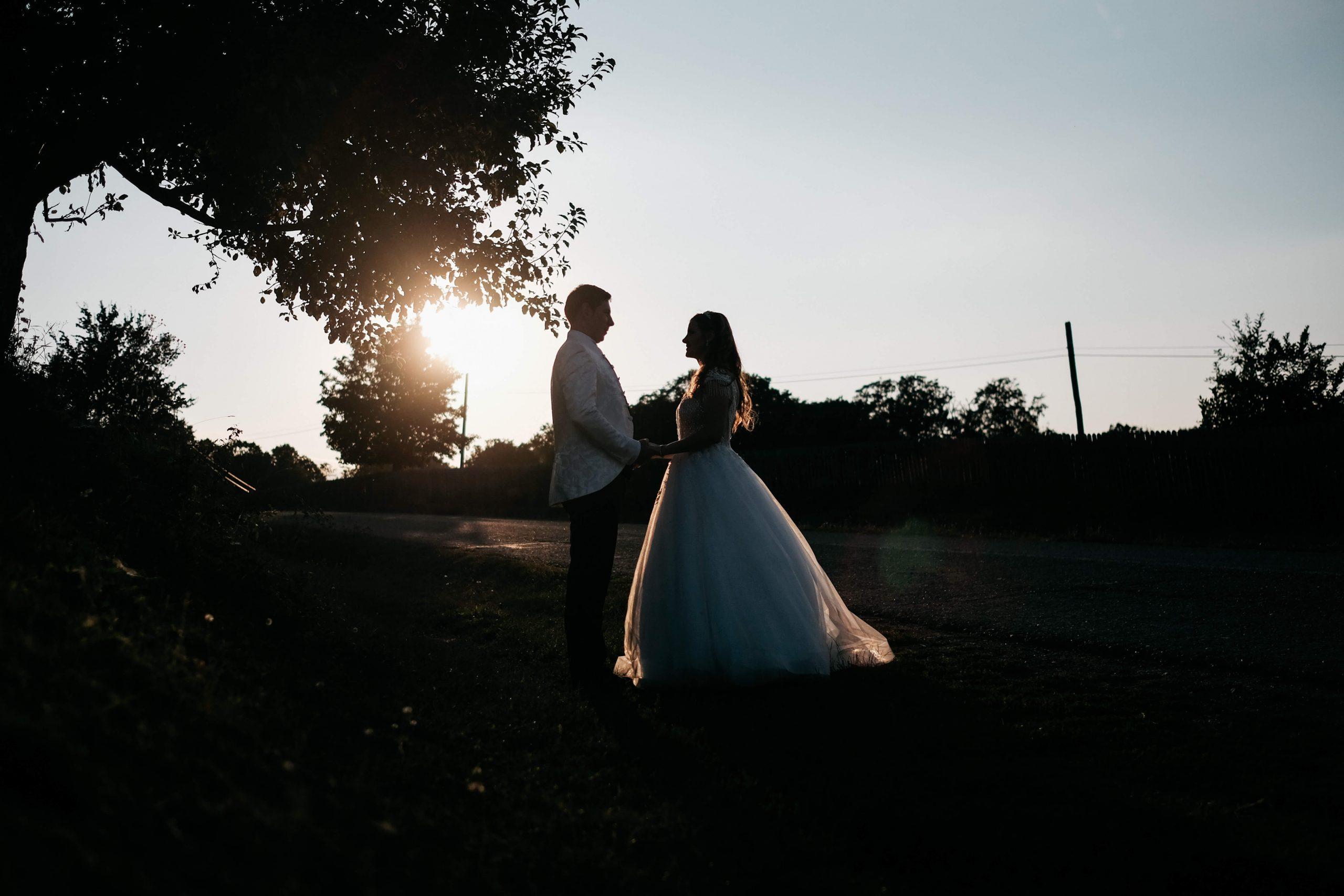 marius agrigoroaie fotograf de nunta botosani suceava 32