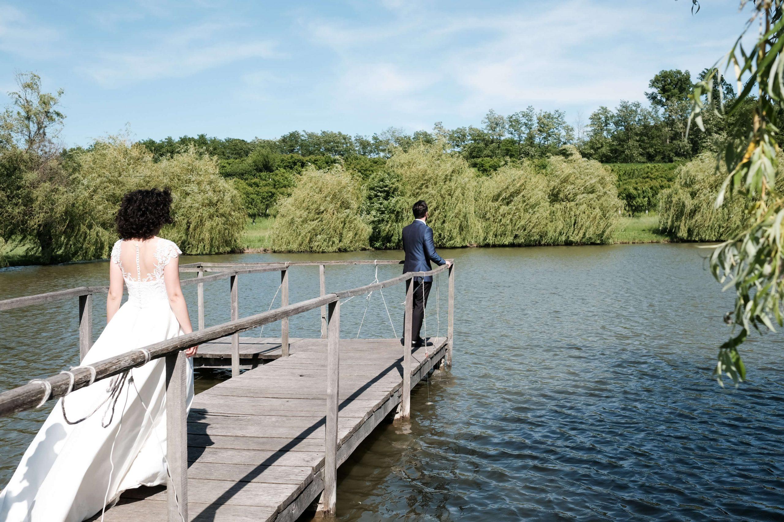 marius agrigoroaie fotograf de nunta botosani suceava 33