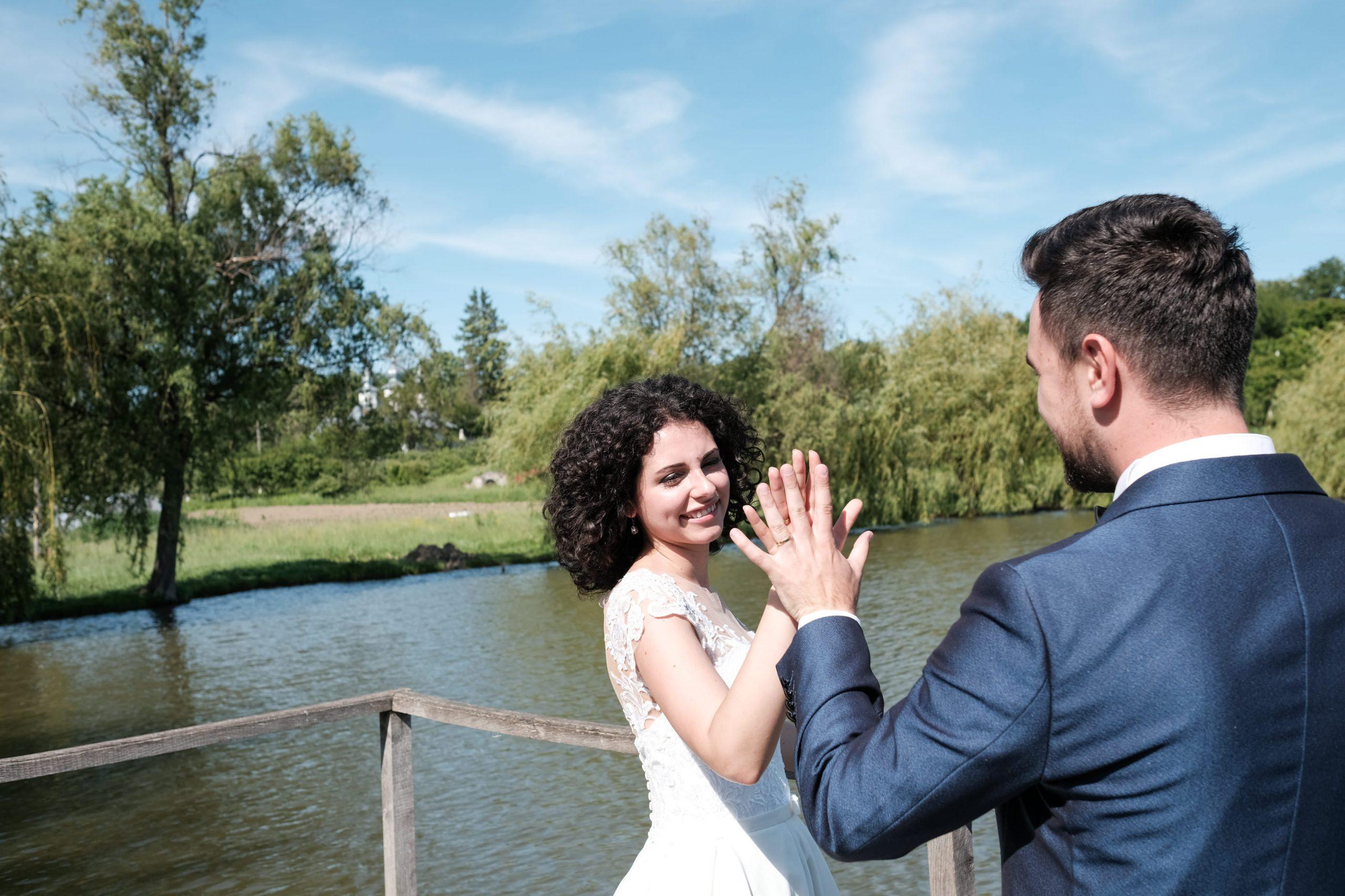 marius agrigoroaie fotograf de nunta botosani suceava 35