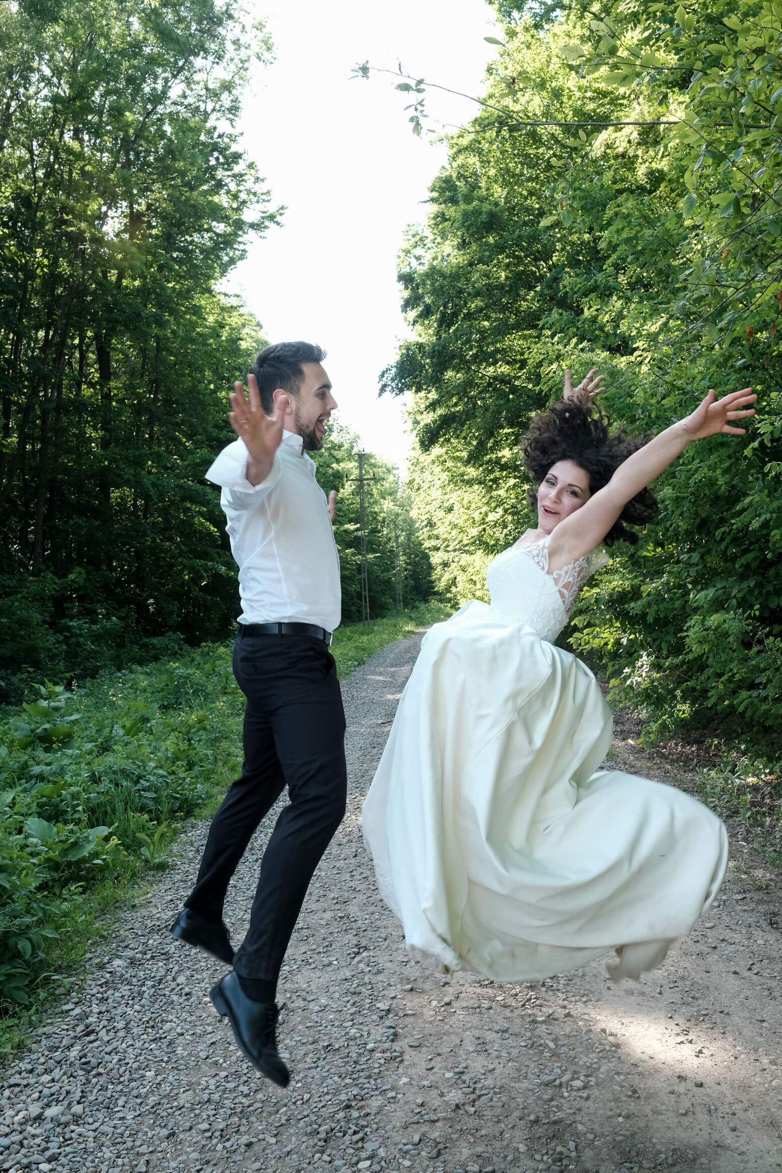 marius agrigoroaie fotograf de nunta botosani suceava 36