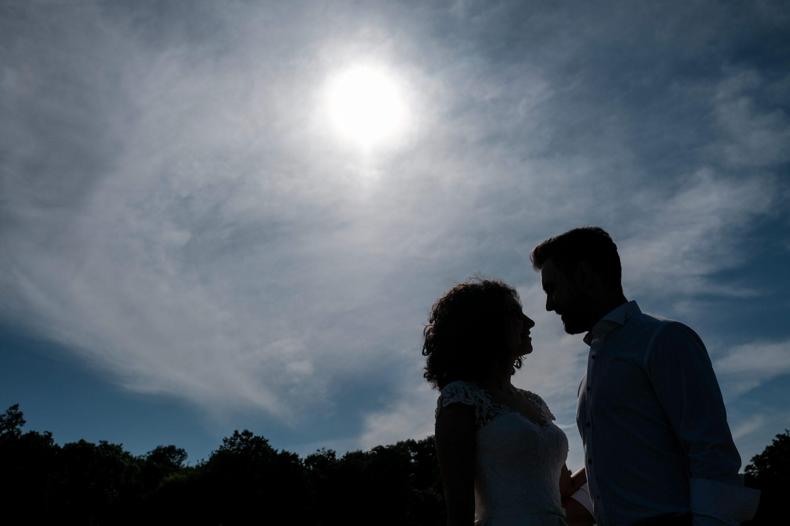 marius agrigoroaie fotograf de nunta botosani suceava 38