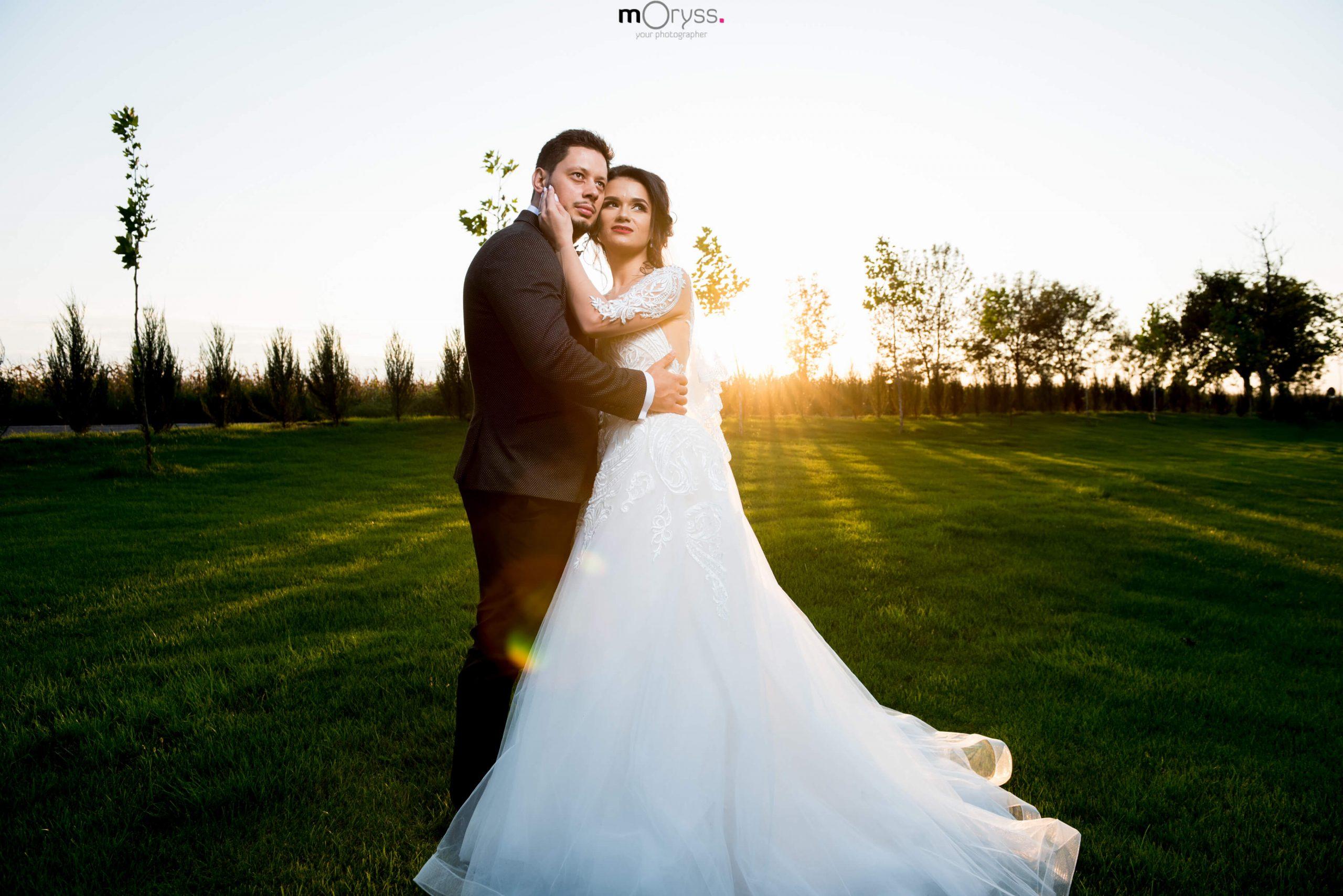 marius agrigoroaie fotograf de nunta botosani suceava 5