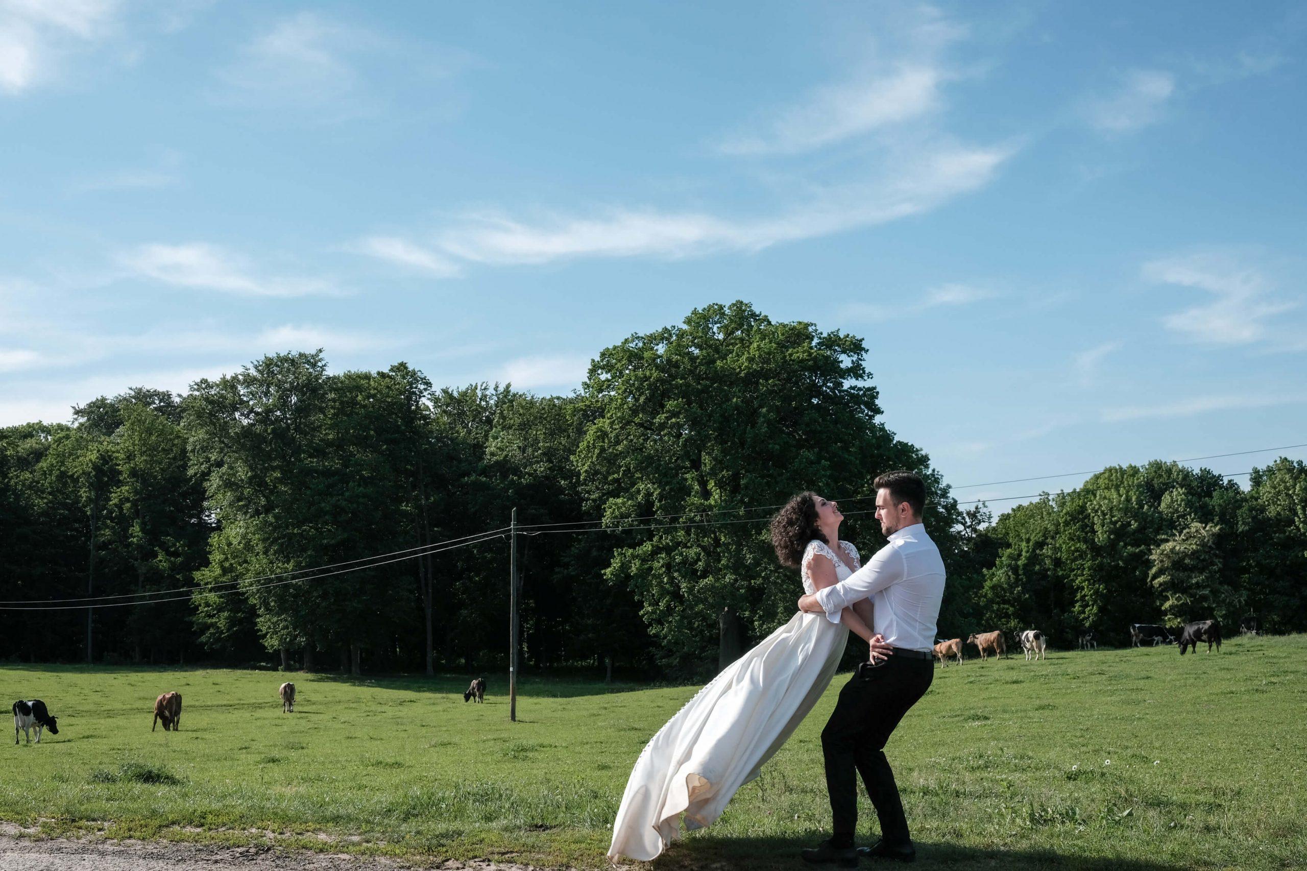 marius agrigoroaie fotograf de nunta botosani suceava 39