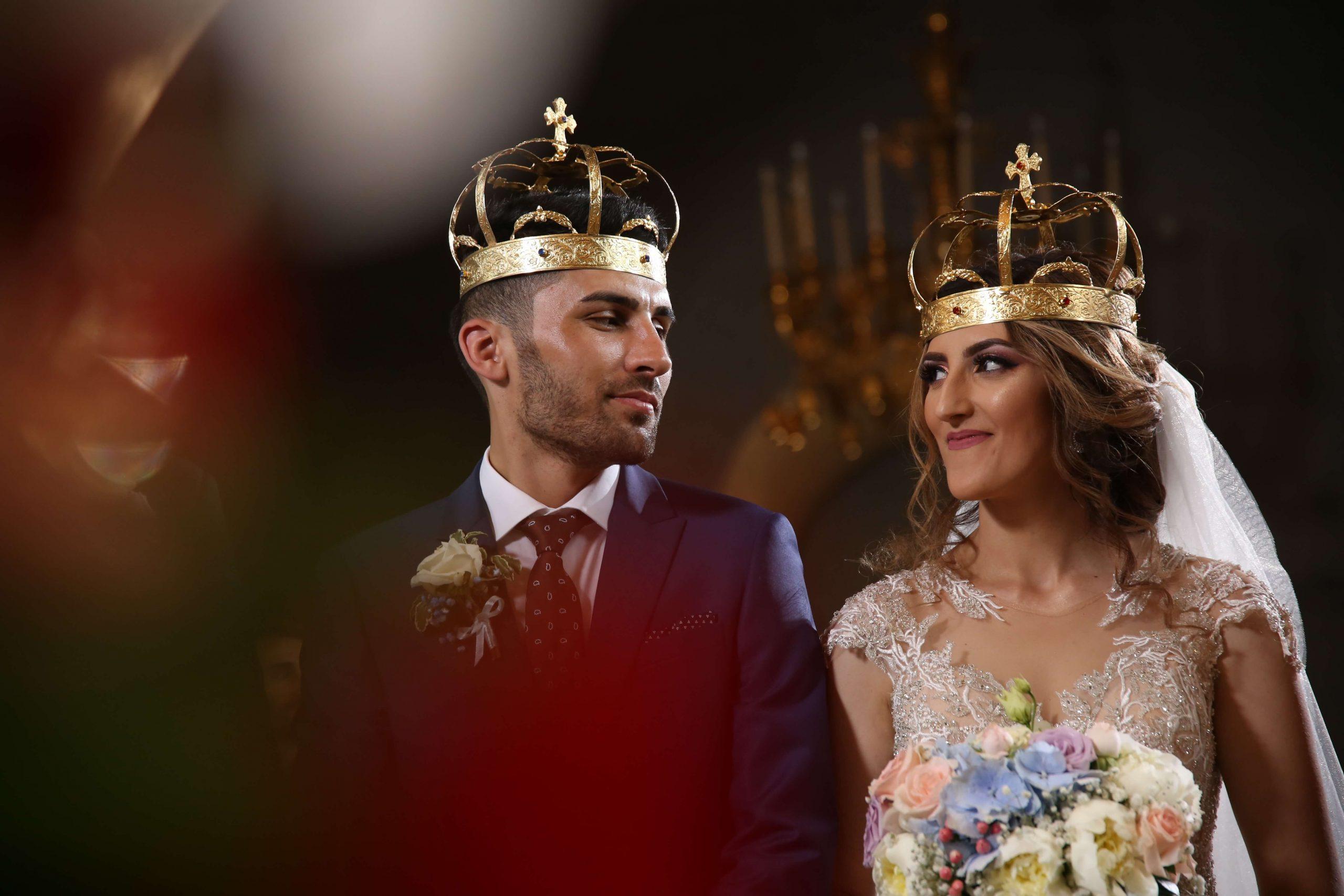 marius agrigoroaie fotograf de nunta botosani suceava 41