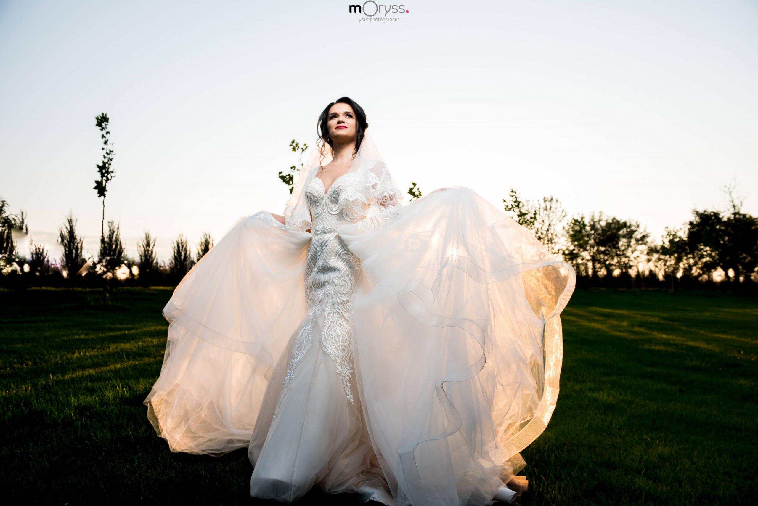 marius agrigoroaie fotograf de nunta botosani suceava 6