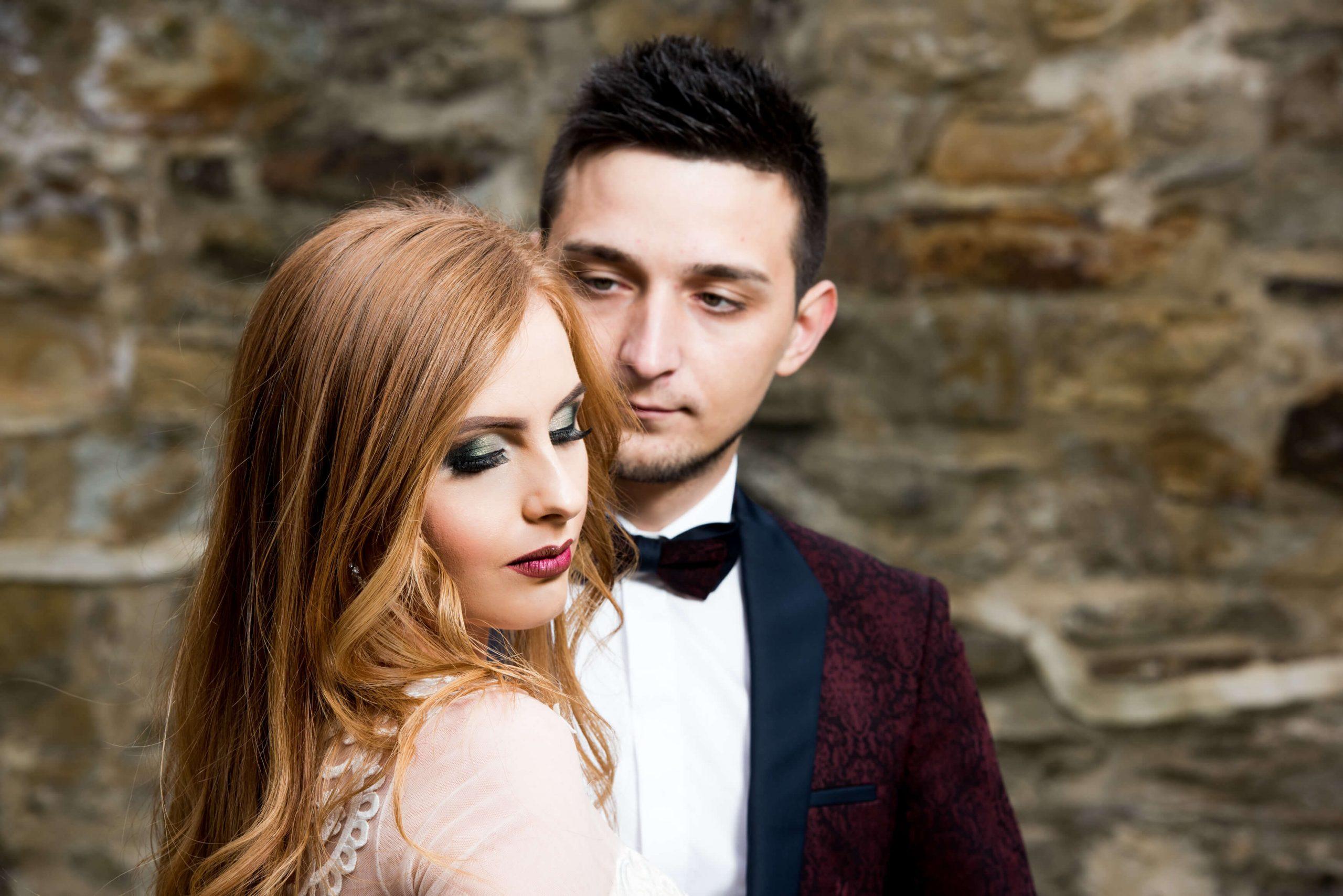marius agrigoroaie fotograf de nunta botosani suceava 8