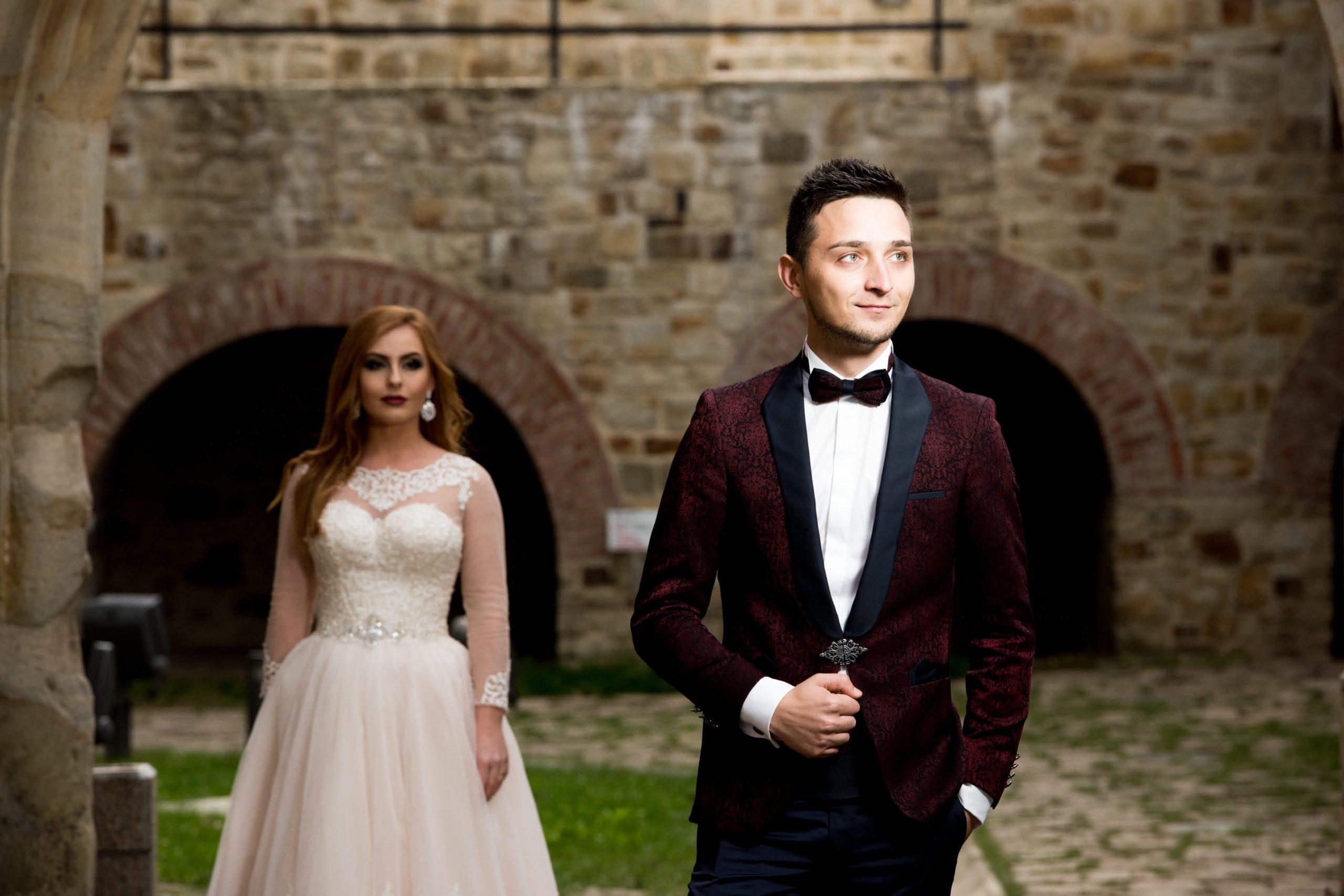 marius agrigoroaie fotograf de nunta botosani suceava 9