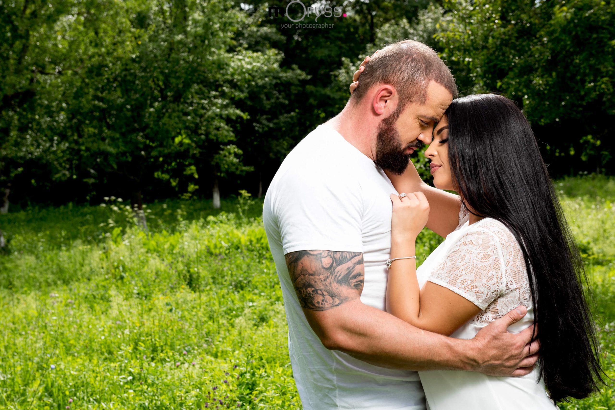 marius agrigoroaie sedinta foto logodna fotograf botosani suceva (4)
