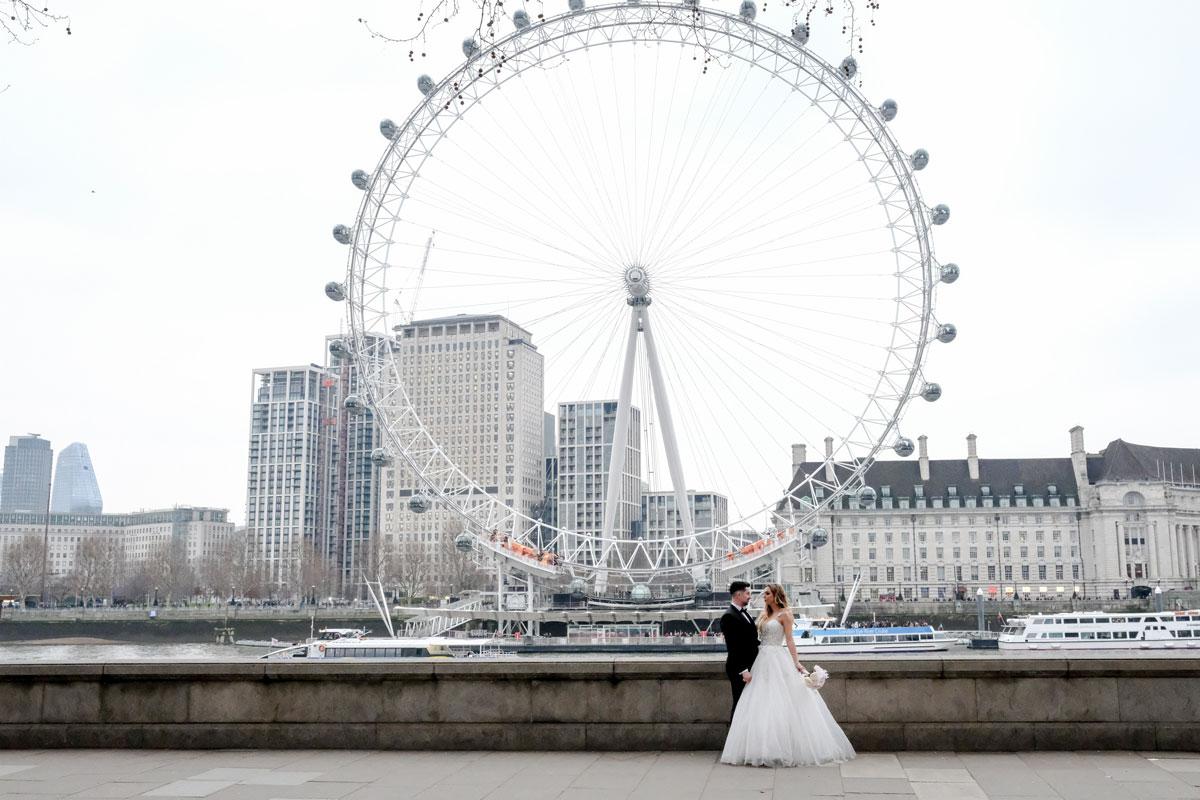 marius agrigoroaiei sedinta foto dupa nunta fotograf botosani suceava 2