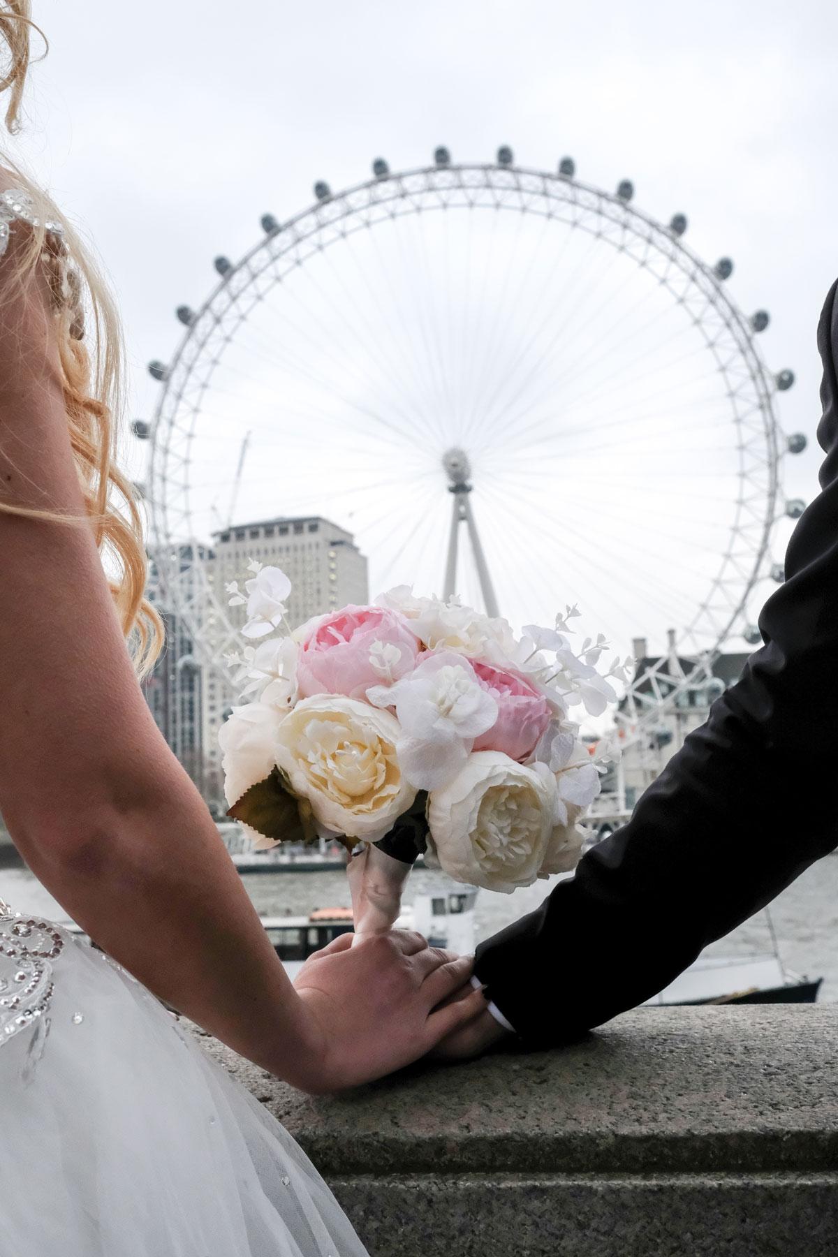 marius agrigoroaiei sedinta foto dupa nunta fotograf botosani suceava 3