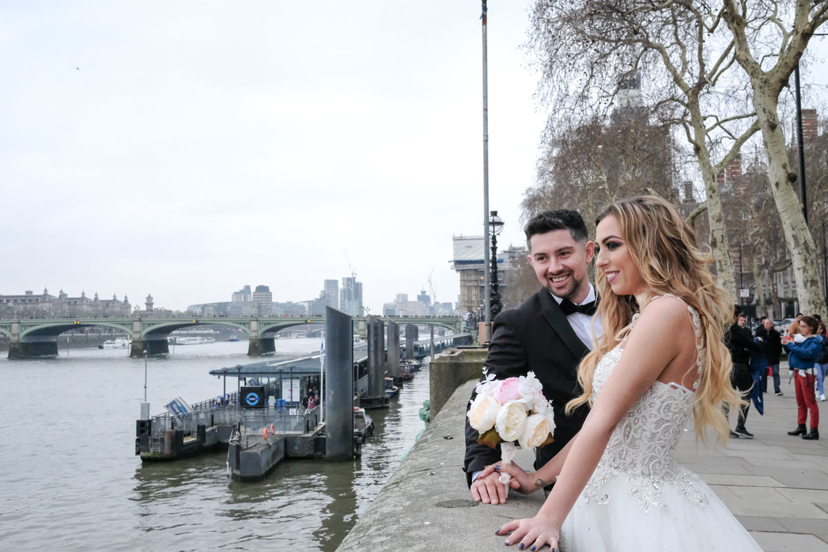 marius agrigoroaiei sedinta foto dupa nunta fotograf botosani suceava 4