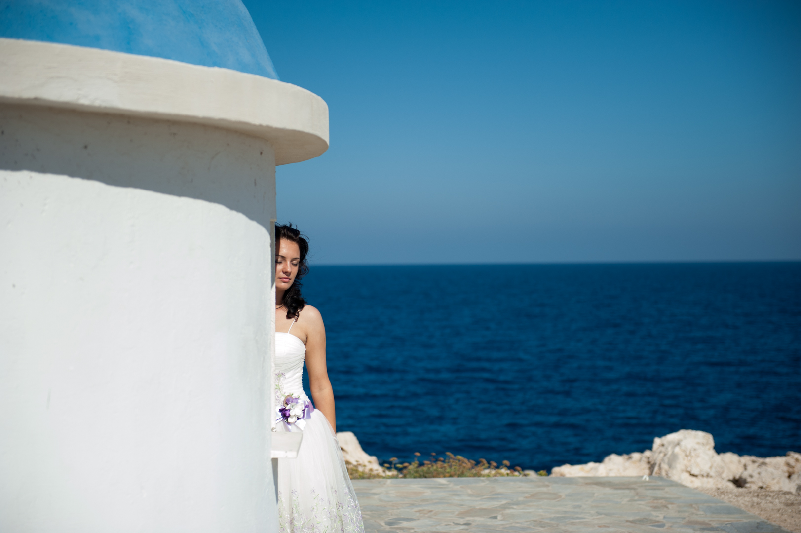 marius agrigoroaiei sedinta foto dupa nunta fotograf botosani suceava (6)
